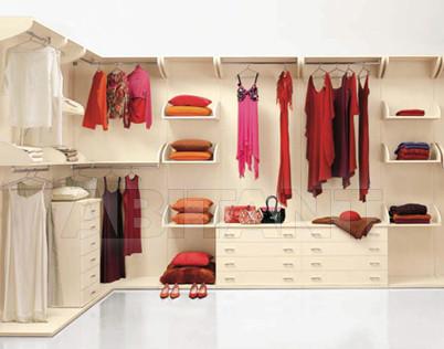 Купить Шкаф гардеробный Akanto Home 132695
