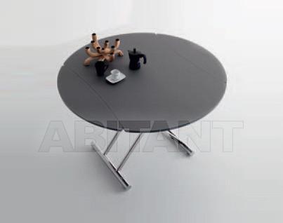 Купить Столик кофейный COM.P.AR Coffe Table 460 1