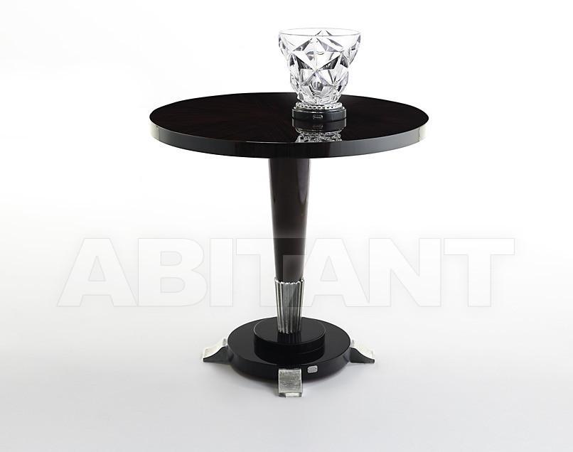 Купить Столик приставной Soher  Ar Deco Furniture 3966 EB-PP