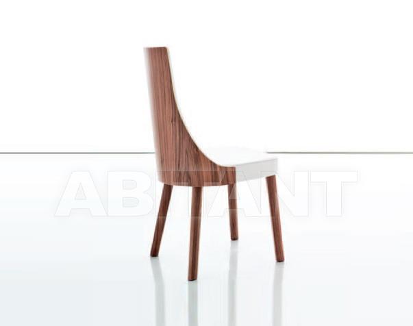 Купить Стул Mila COM.P.AR Chairs 263 2