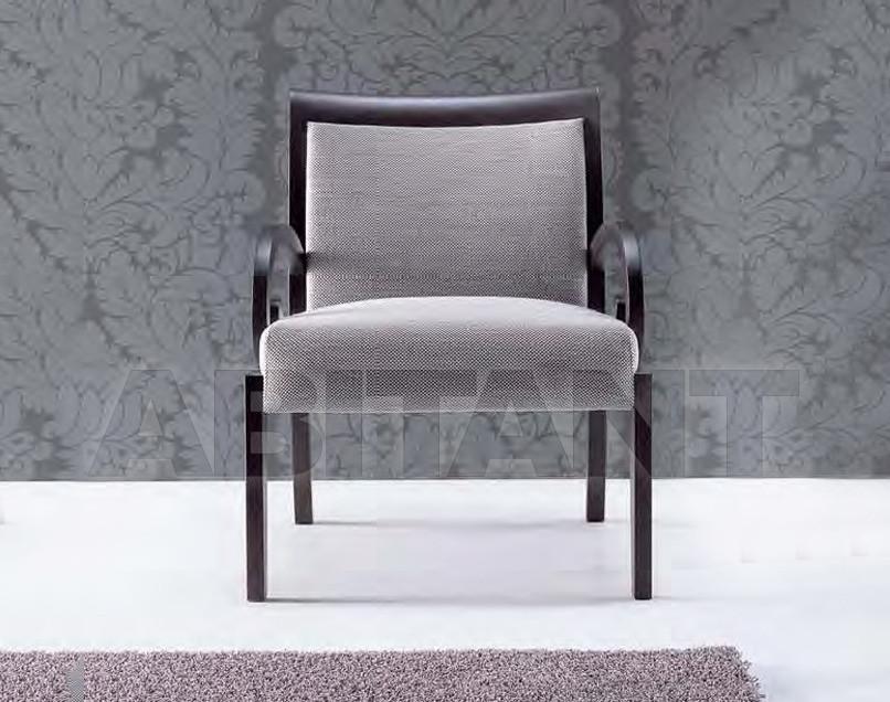 Купить Кресло Porada New Work Doris