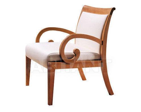 Купить Кресло Porada New Work Doris 2