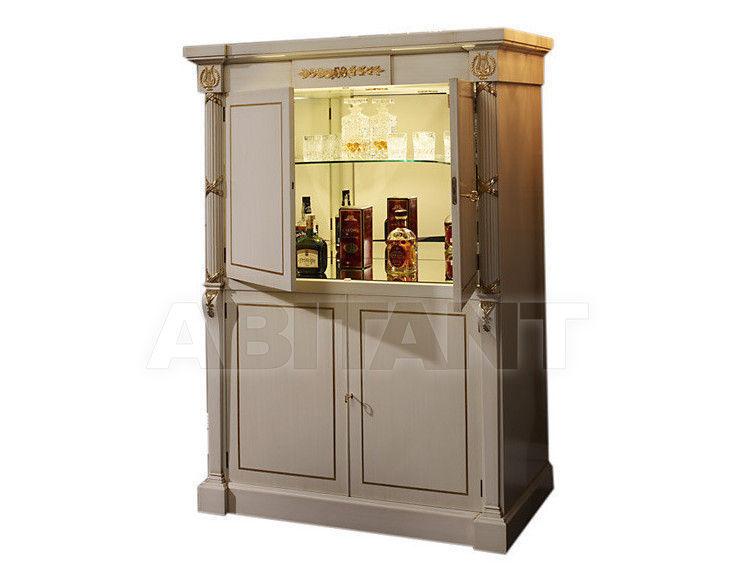 Купить Бар Soher  Classic Furniture 4145