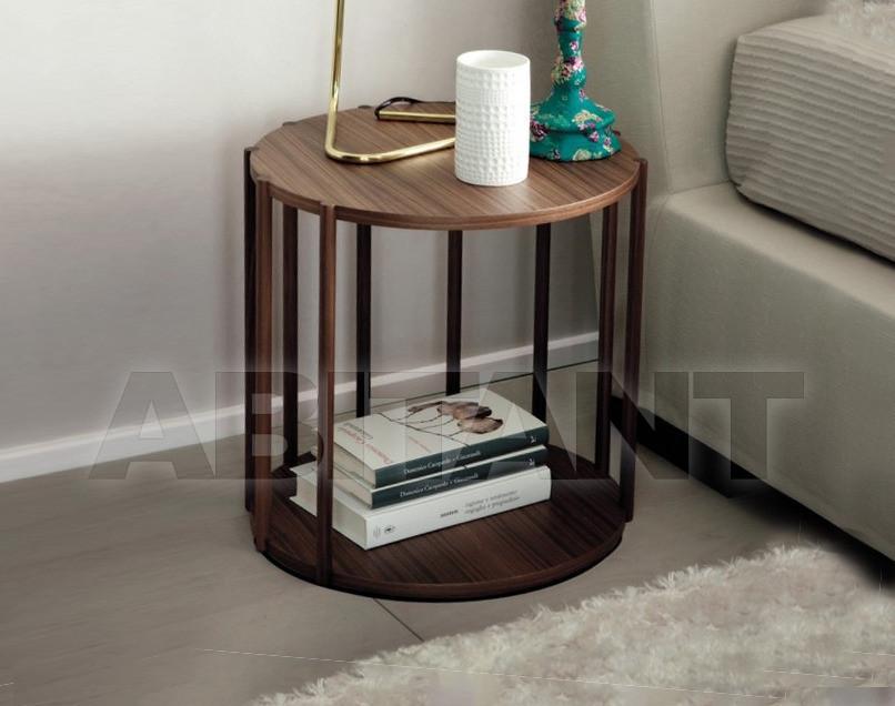 Купить Столик приставной Porada New Work Cell 1
