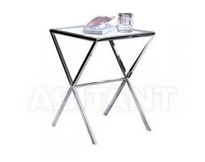 Купить Столик приставной Porada New Work Lescano