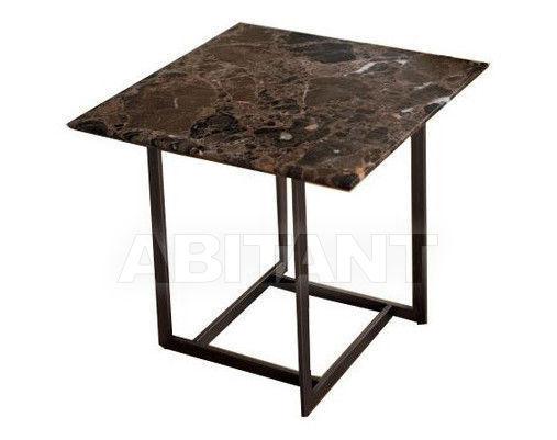 Купить Столик приставной Porada New Work Londra 2