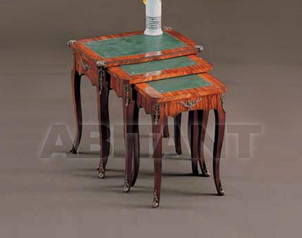 Купить Столик приставной Binda Mobili d'Arte Snc Classico 114