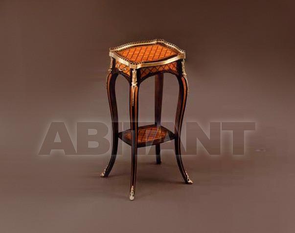 Купить Столик приставной Binda Mobili d'Arte Snc Classico 326