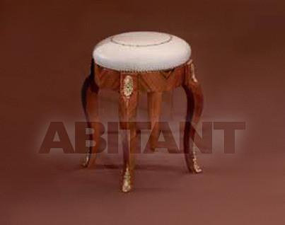 Купить Пуф Binda Mobili d'Arte Snc Classico 405pouff 1
