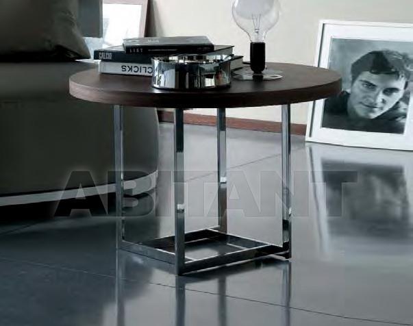 Купить Столик кофейный Porada New Work Milano 1