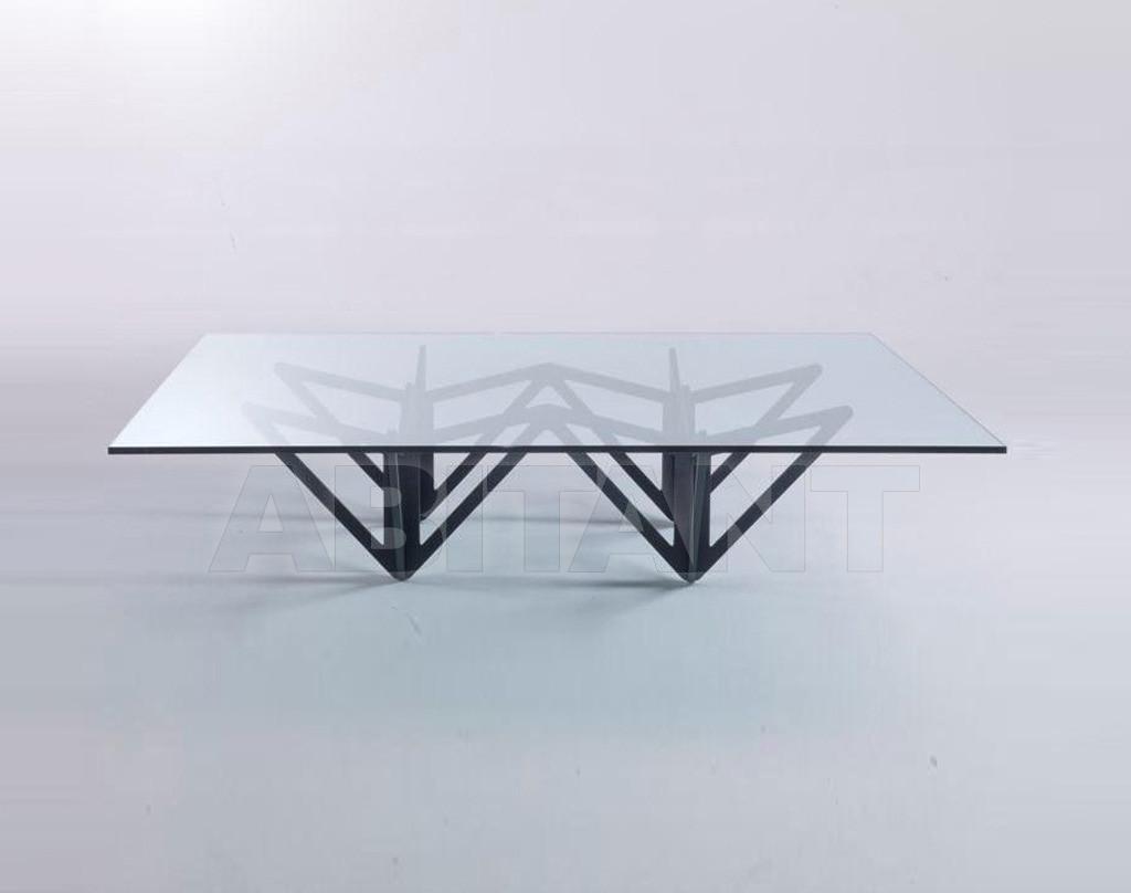 Купить Столик журнальный Porada New Work Origami