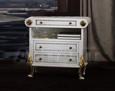 Купить Тумбочка Soher  Belle Epoque Collection 4040 BB-OR