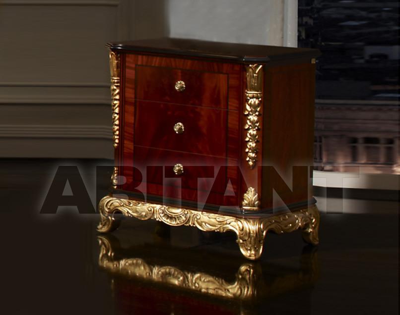 Купить Тумбочка Soher  Classic Furniture 3894 C-OF