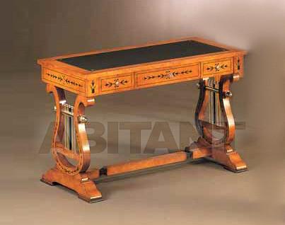 Купить Бюро Binda Mobili d'Arte Snc Classico 1554