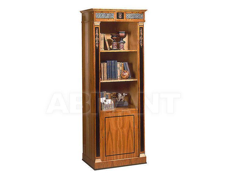 Купить Библиотека Soher  Office 3373 O-78-OF