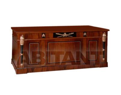 Купить Стол письменный Soher  Office 3519 C-199-BA