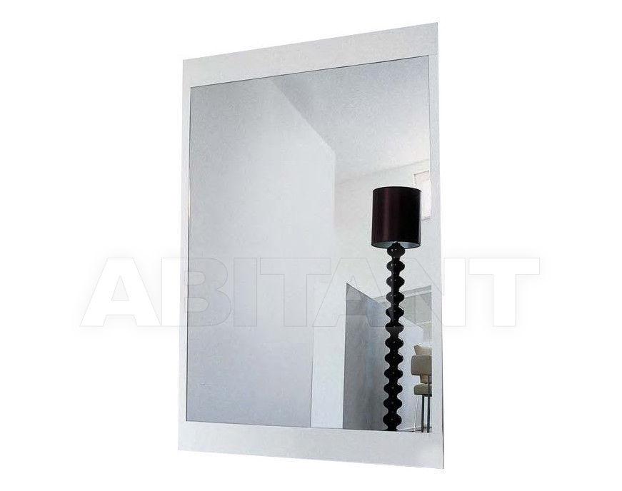 Купить Зеркало напольное Porada New Work Bryant specchio 190