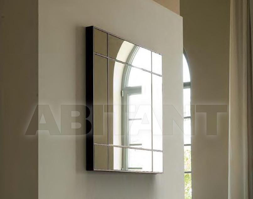 Купить Зеркало настенное Porada New Work Four seasons quadrato 140