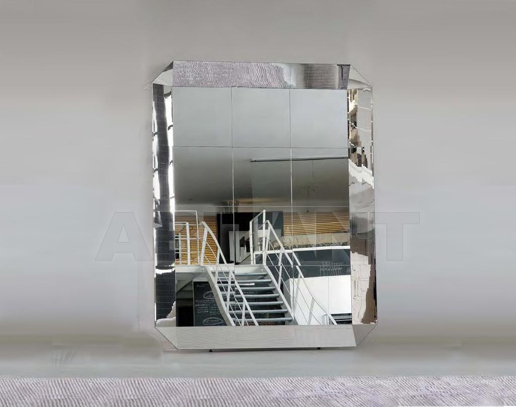 Купить Зеркало напольное Porada New Work Megalux 3
