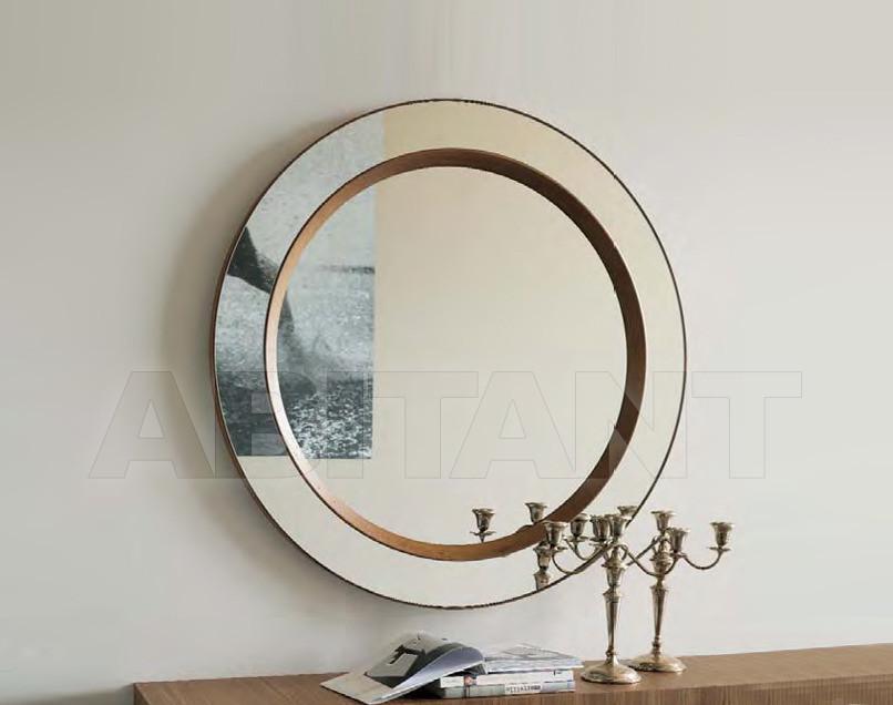 Купить Зеркало настенное Porada New Work Miss tondo