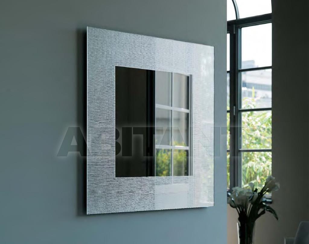 Купить Зеркало настенное Porada New Work New York 1