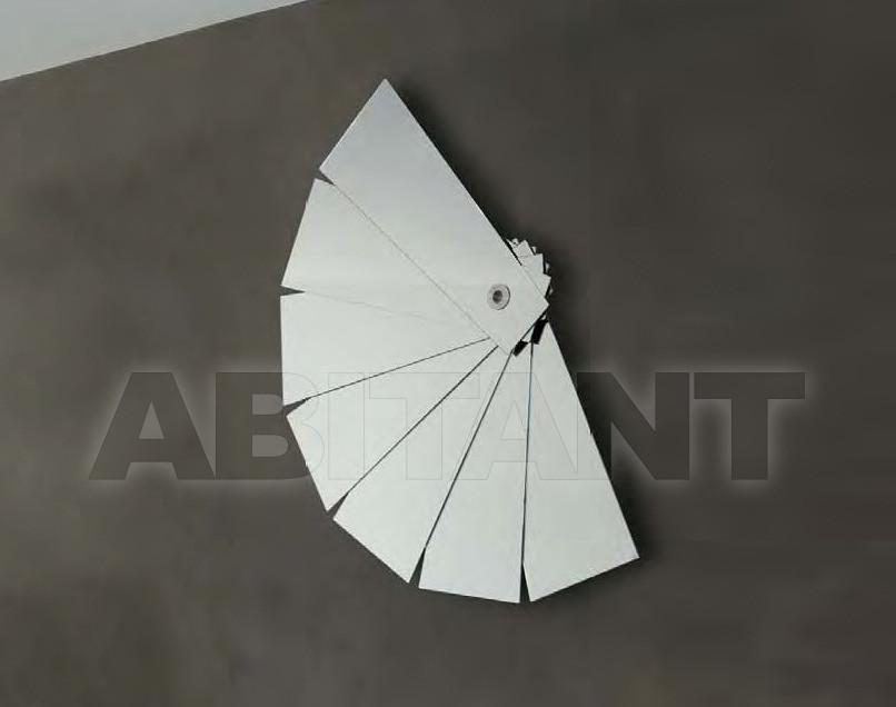 Купить Зеркало настенное Porada New Work Sensu 180