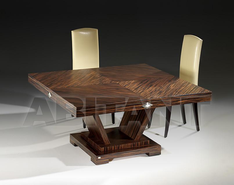 Купить Стол обеденный Soher  Renovation Collection 3900 EN-PT