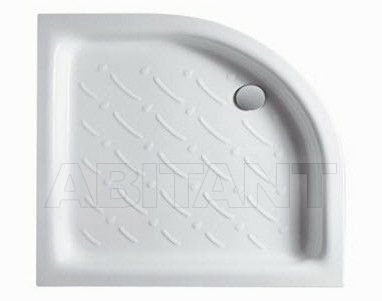 Купить Душевой поддон Vitruvit Shower Trays/pluvia PD90R
