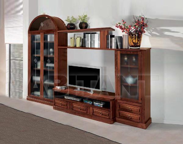 Купить Модульная система Coleart Librerie 22302