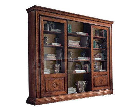 Купить Шкаф книжный Coleart Librerie 23315