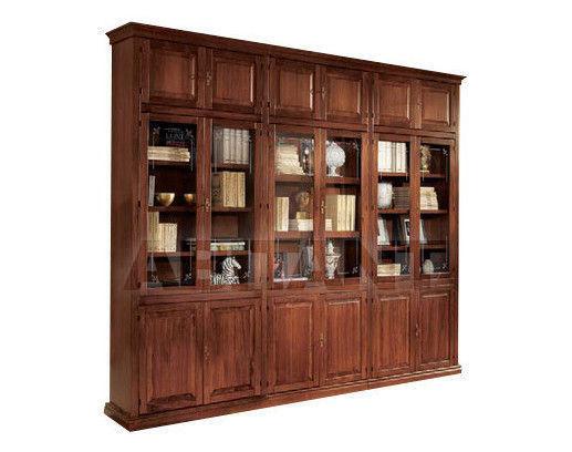 Купить Шкаф книжный Coleart Librerie 22200