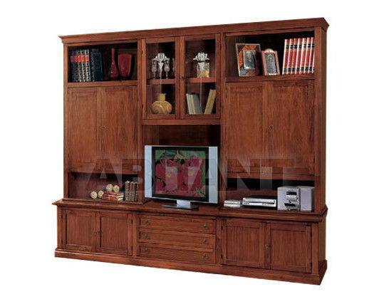 Купить Модульная система Coleart Librerie 22035