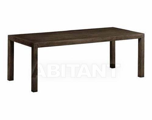 Купить Стол обеденный BL Mobili Mya EC-007B