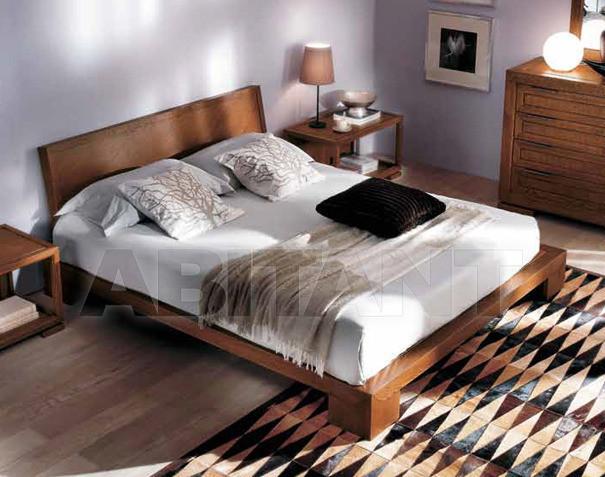 Купить Кровать BL Mobili Mya EC-026