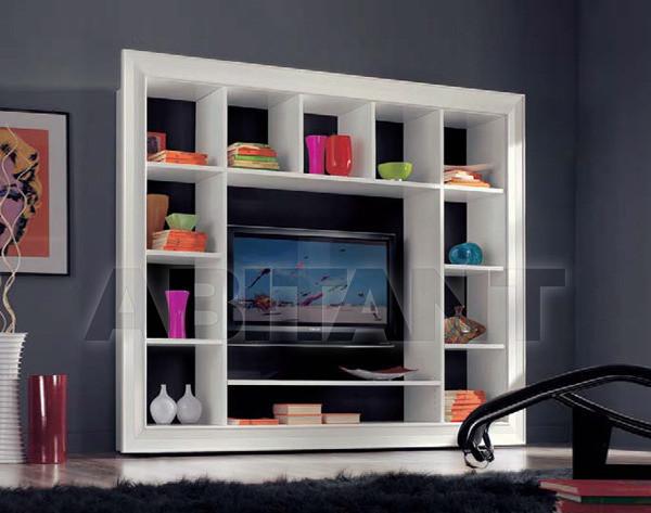 Купить Модульная система Coleart Librerie 23406