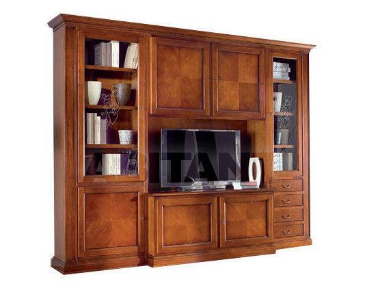 Купить Модульная система Coleart Librerie 63001