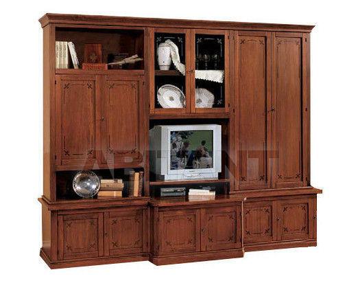 Купить Модульная система Coleart Librerie 22158