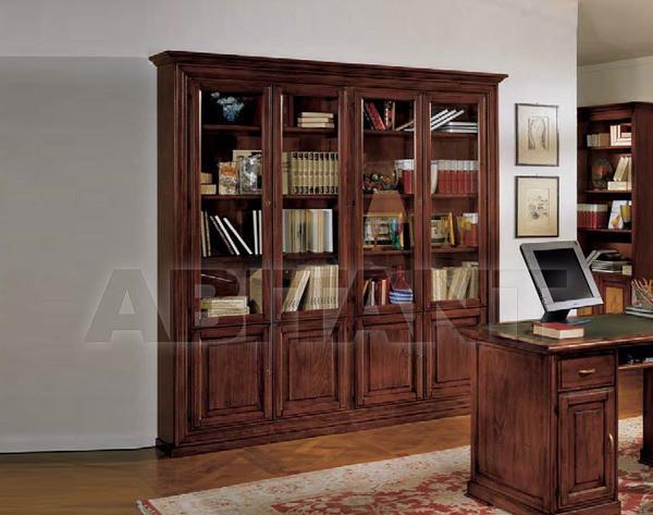 Купить Шкаф книжный Coleart Librerie 27119