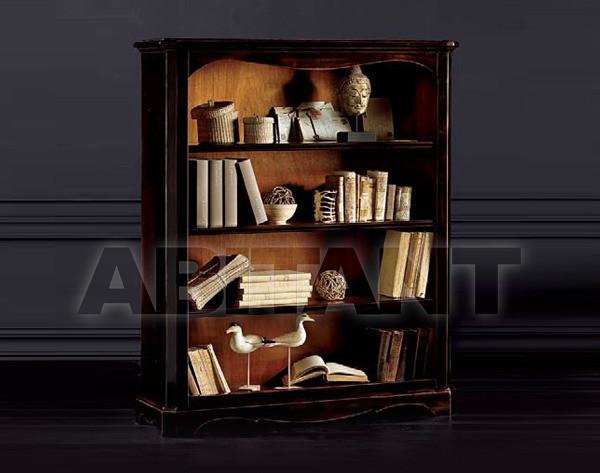 Купить Библиотека Coleart Librerie 07154 Libreria
