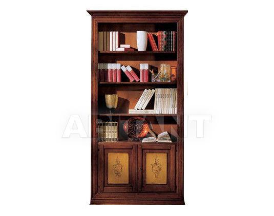 Купить Библиотека Coleart Librerie 27121