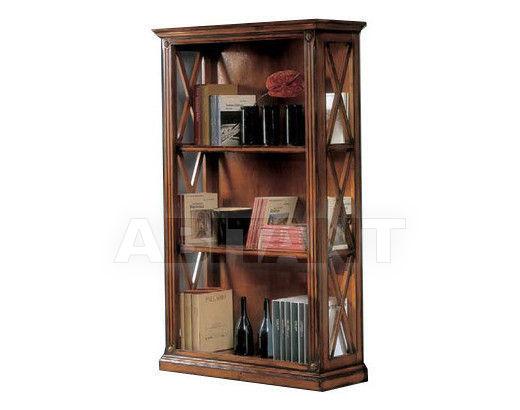 Купить Шкаф книжный Coleart Librerie 16235
