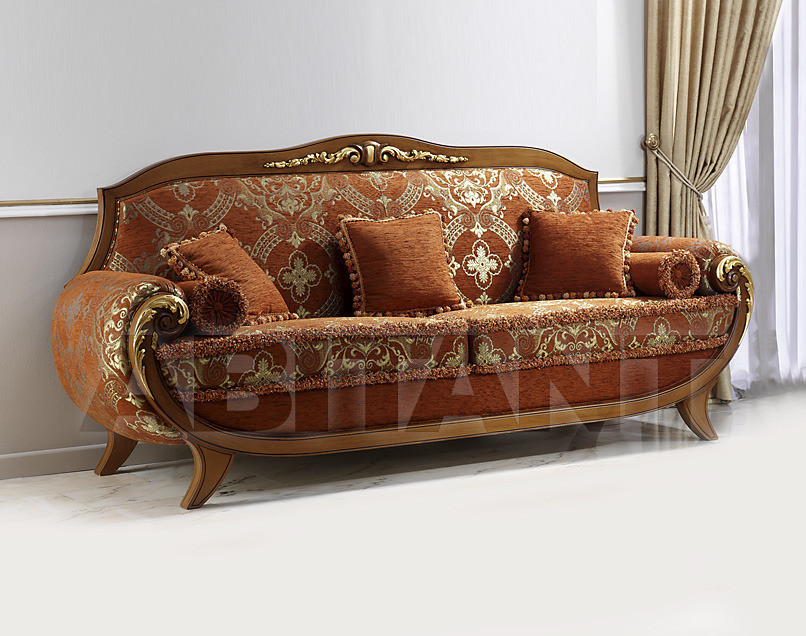 Купить Диван Soher  Sofas 3887 C 3