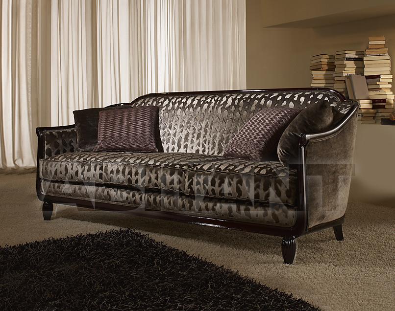 Купить Диван Soher  Sofas 3967 220-PP