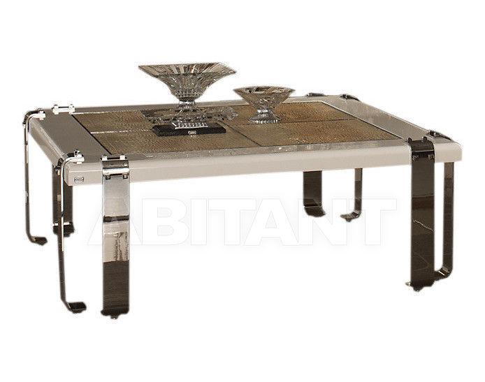 Купить Столик кофейный Soher  Sofas 4065 BB-PT