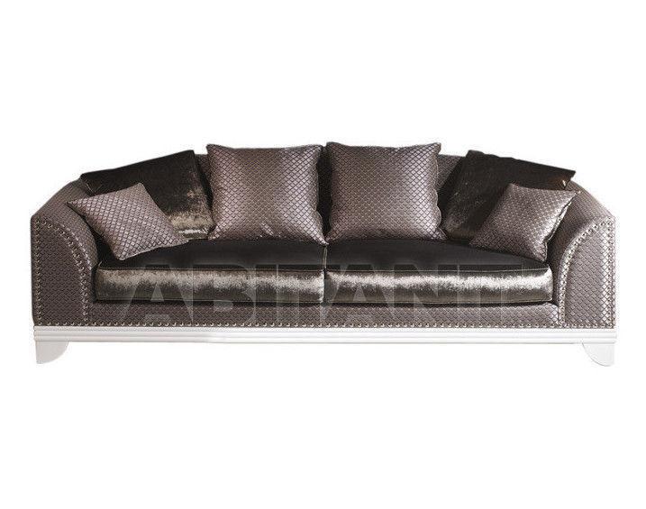 Купить Диван Soher  Sofas 4186