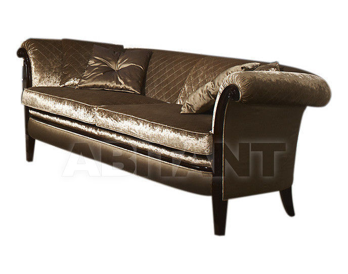 Купить Диван Soher  Sofas 4197