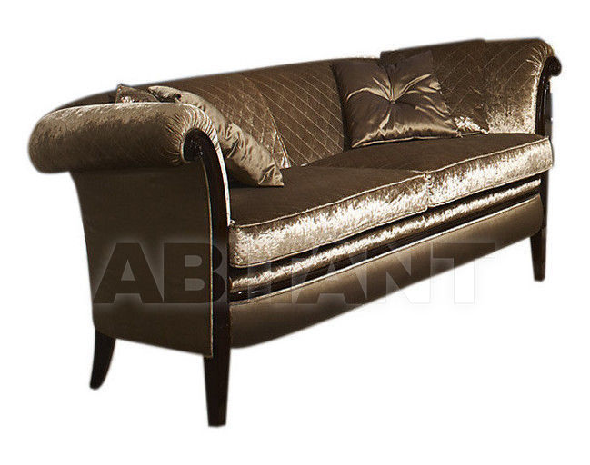 Купить Диван Soher  Sofas 4198