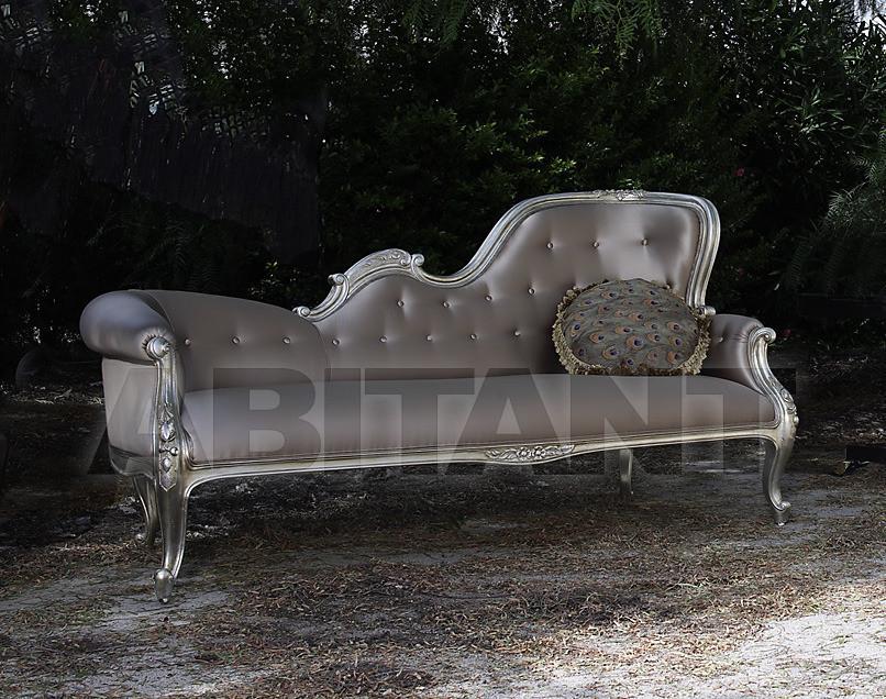 Купить Канапе Soher  Sofas 4225 DC-PP
