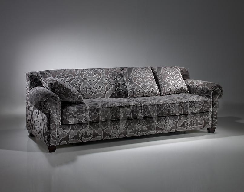 Купить Диван Soher  Sofas 4231