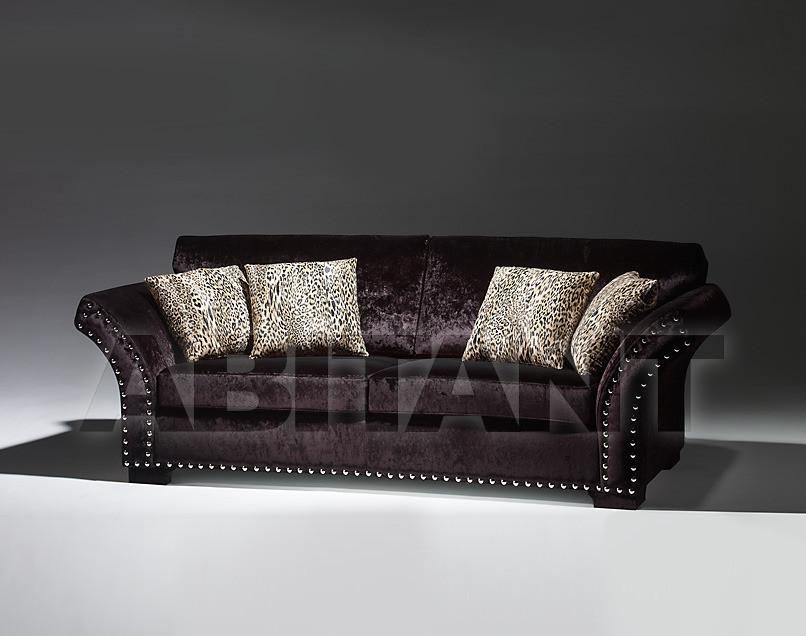 Купить Диван Soher  Sofas 4281